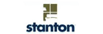 Stanton Furniture