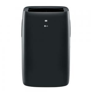 8,000 BTU Smart Wi-Fi Portable Air Conditioner