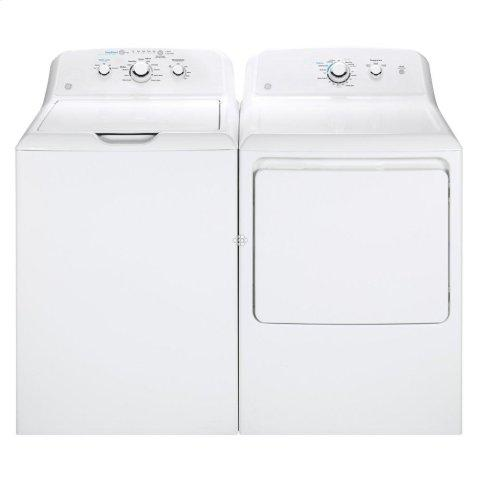 GEGe Laundry Pair (Electric)